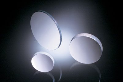 Aluminized Mirrors