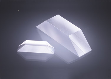 10.0mm x 7.2mm x 42.2 mm Dove Prism