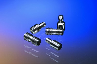Screws and Adapters