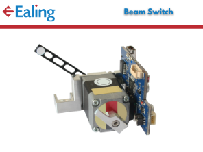 Beam Switch
