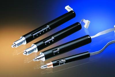 Actuators/Adjusters