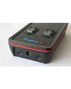 Handheld Motor Controller