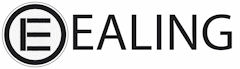 Ealing Classic Logo
