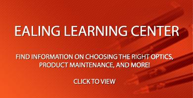 Ealing Learning Center